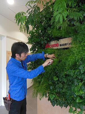 新たなビジネスチャンスの発見/外山 貴史(第16期卒業)