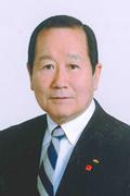 「花の持つ力」・・・トップフローリストを目指して JFTD学園日本フラワーカレッジ 校長 一般社団法人JFTD名誉理事 三田 英世
