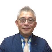 新しい「幸せ」を創造できるフローリストになろう 一般社団法人JFTD 副会長 JFTD学園 日本フラワーカレッジ校長 中尾 成昭