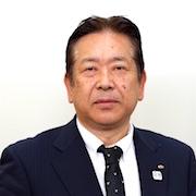 時代とともに変化するフローリストを目指して 一般社団法人JFTD会長 JFTD学園 学園長 澤田 將信