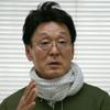 松田 隆作