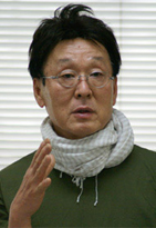 花の造形 講師 松田 隆作