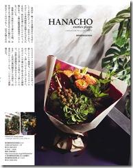 hanacho1