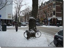 オランダ140