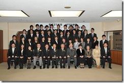 卒業記念写真(修正版)