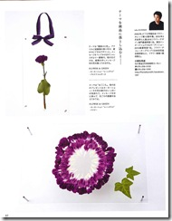 konishi 2