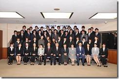 20140403JFTD蟄ヲ蝨・4譛溽函蜈・蟄ヲ蠑・063_9615_R