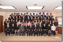 24期卒業式 (119)