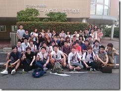 DSC_4102