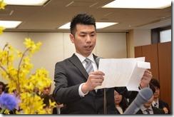 25期卒業式 (79)