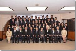 25期卒業式 (88)