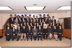 25期卒業式 (89)