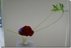 花の造形⑯・ 1学期末試験-1