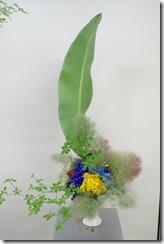 花の造形⑫