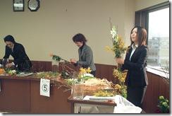 2008カレッジ祭 008