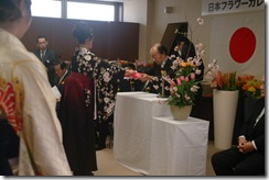 JFTD学園卒業式2009 022
